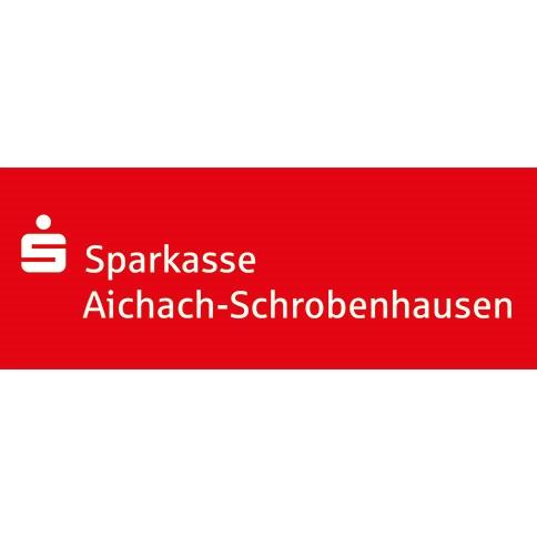 Unser Vertriebspartner: Sparkasse Aichach-Schrobenhausen