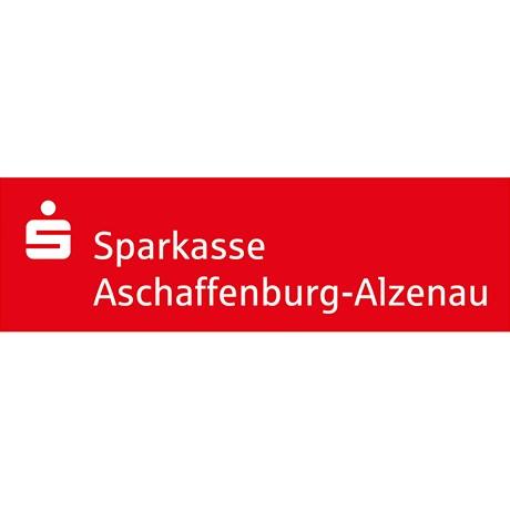 Unser Vertriebspartner: Sparkasse Aschaffenburg