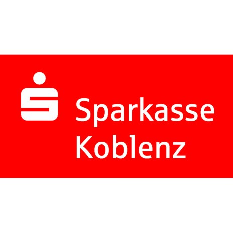 Unser Vertriebspartner: Sparkasse Koblenz
