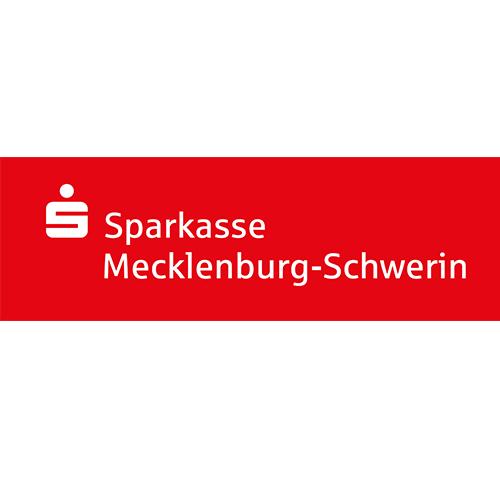 Unser Vertriebspartner: Sparkasse Mecklenburg-Schwerin