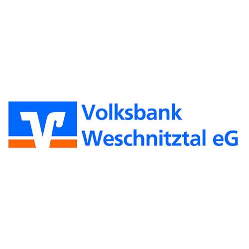 Unser Vertriebspartner: Volksbank Weschnitztal